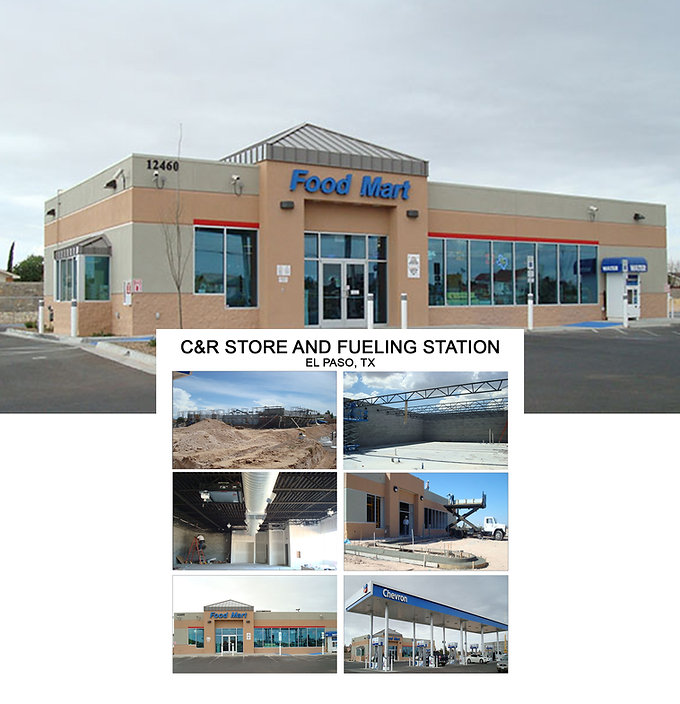 C&R STORE AND FUELING STATION.jpg