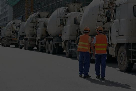 supply-of-cement-P93596N_edited.jpg