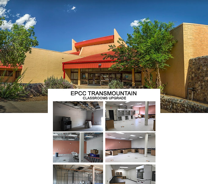 epcc.jpg