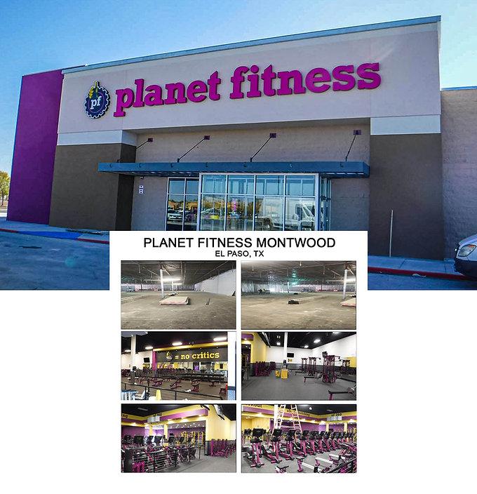 PLANET FITNESS MONTWOOD.jpg