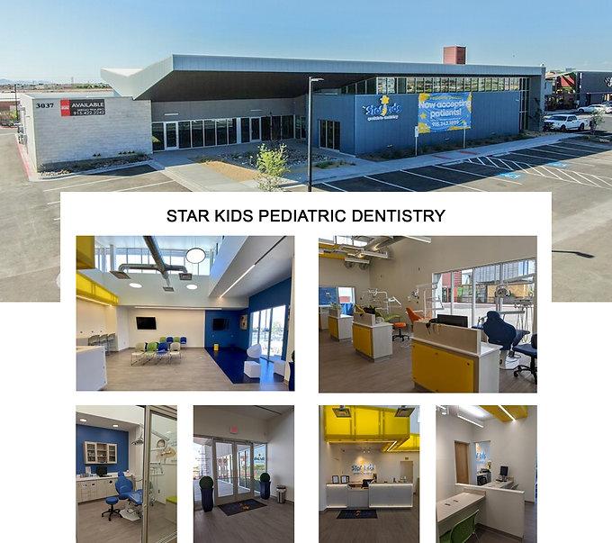 Star Kids Pediatric Dentistry.jpg