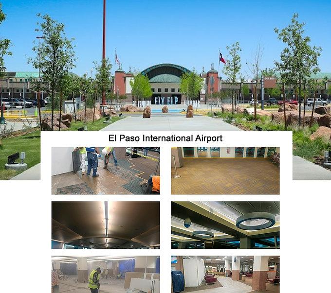 El Paso Airport.jpg