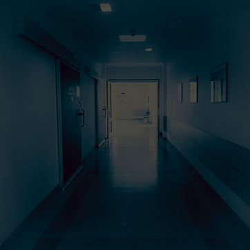 hospital-corridor-hospital-hallway-hospi