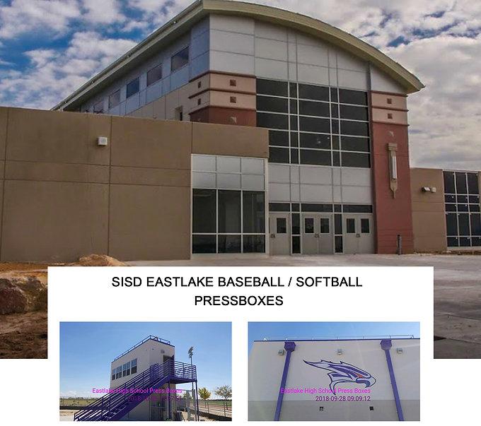 SISD Eastlake.jpg