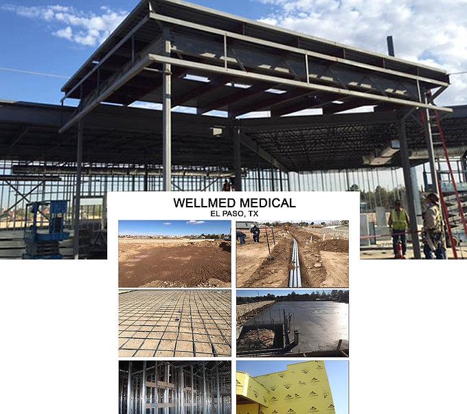 WELLMED MEDICAL.jpg