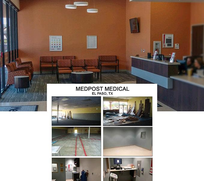 MEDPOST MEDICAL.jpg