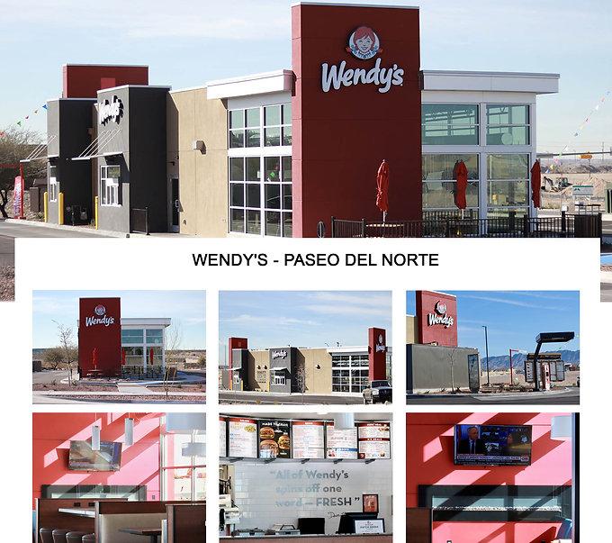 WENDY'S - PASEO DEL NORTE.jpg