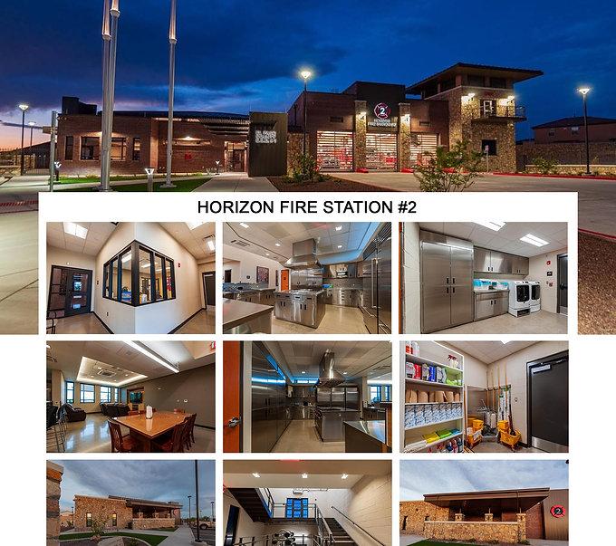 FireStation #2.jpg