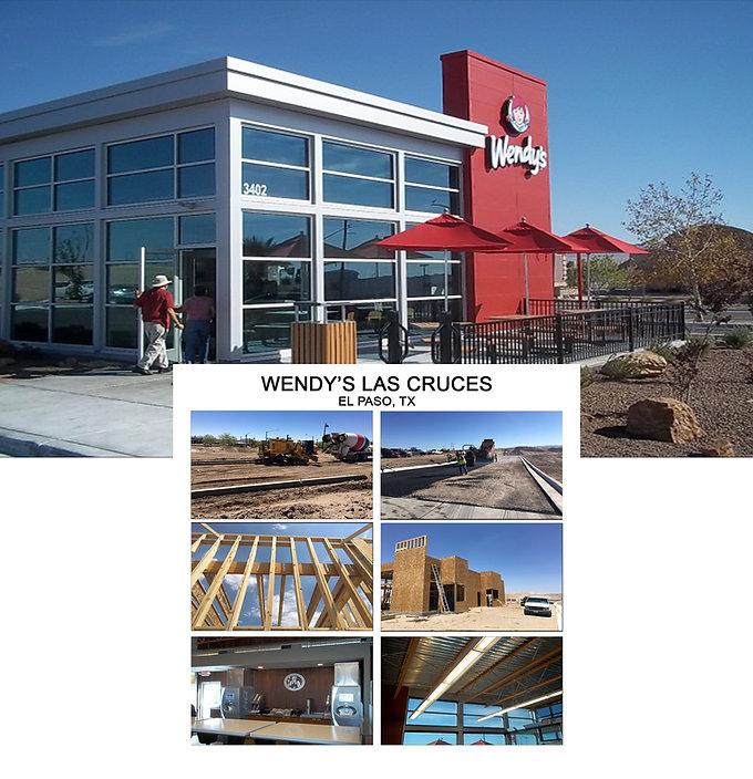 WENDY'S LAS CRUCES.jpg