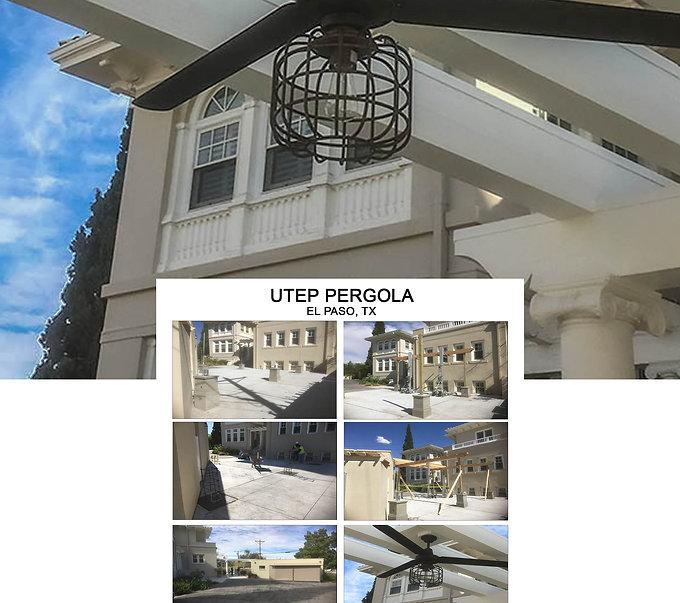 UTEP PERGOLA.jpg