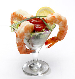 Deanies Shrimp Cocktail.jpg