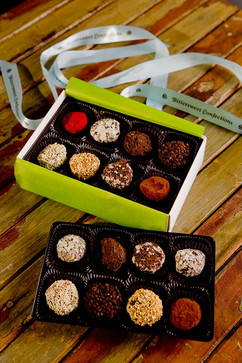 Bittersweet Confections Truffle Boxes.jp