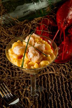 Messina's Lobster Mac-n-cheese.jpg