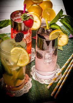 Messina's Spiked Lemonade.jpg