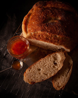 Homemade Sourdough Bread Marmalade.jpg