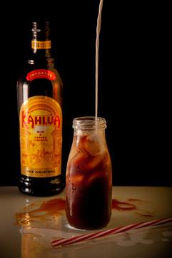 Kahlua Iced Coffee.jpg