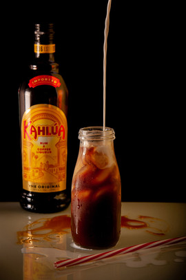 Kahlua Iced Coffee.jpg