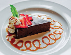 Galvez Patel de Chocolate sin harina.jpg