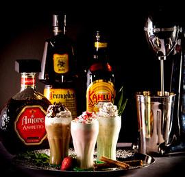 Messina's Boozy Milkshakes 2.jpg