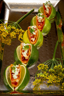 Fleur De Lis Catering Mini Tacos.jpg