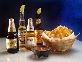 Carretas beer chips and salsa.jpg