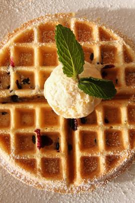 Bistreaux Blueberry Waffle.jpg