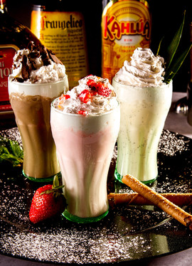 Messina's Boozy Milkshakes.jpg
