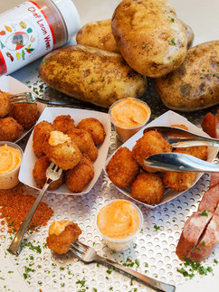 Messina's Andouille Tater Tots.jpg
