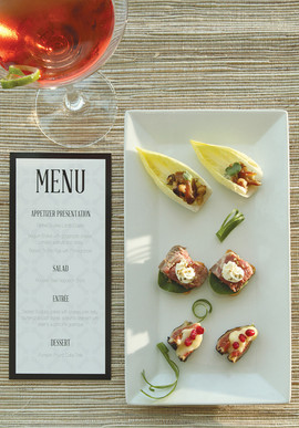 Messina's Appetizer Presentation.jpg