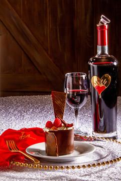 JCB_Wine Party Nola_####-458.jpg