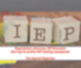 IEP-meeting-2.png