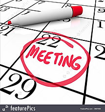 IEP meeting2.jpg