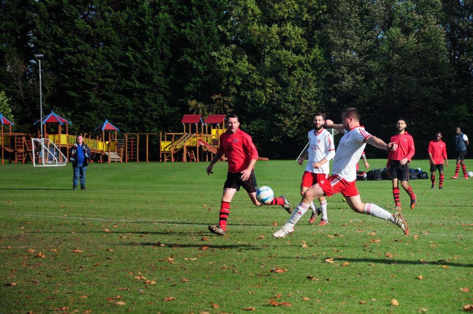Gryf football 1.jpg