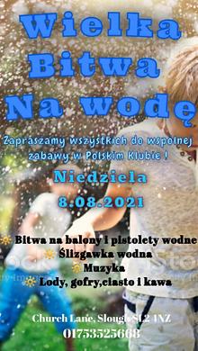 Bitwa na wode_edited_edited_edited_edite