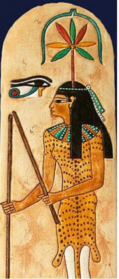 seshat-priestess.jpg