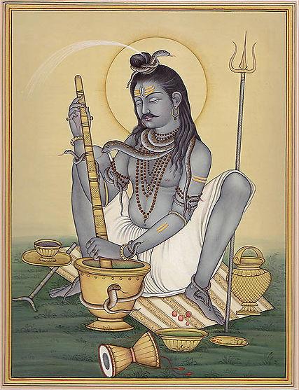 Shiva grinding ganj.jpg