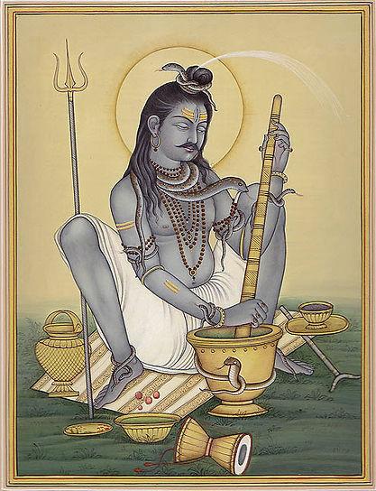 Shiva%20grinding%20ganj_edited.jpg
