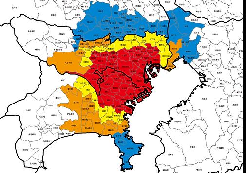 エリア地図_A1b.png