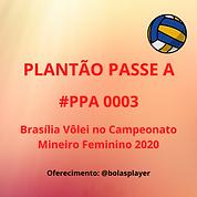 ARTE PPA 0003.png