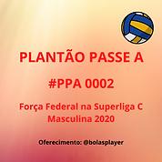 ARTE PPA 0002.png