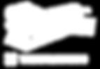 Sibelius-Akatemia_negative_RGB_Screen.pn