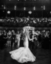 Ashley-David-Detroit-Opera-House-Wedding