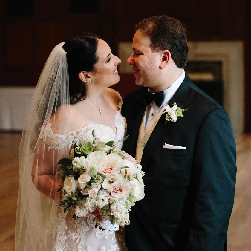 michigan-league-ann-arbor-jewish-wedding