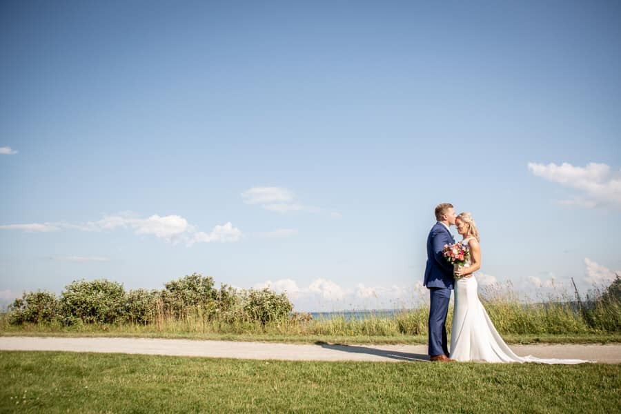 mission-point-resort-wedding-beach-andrejka-photography