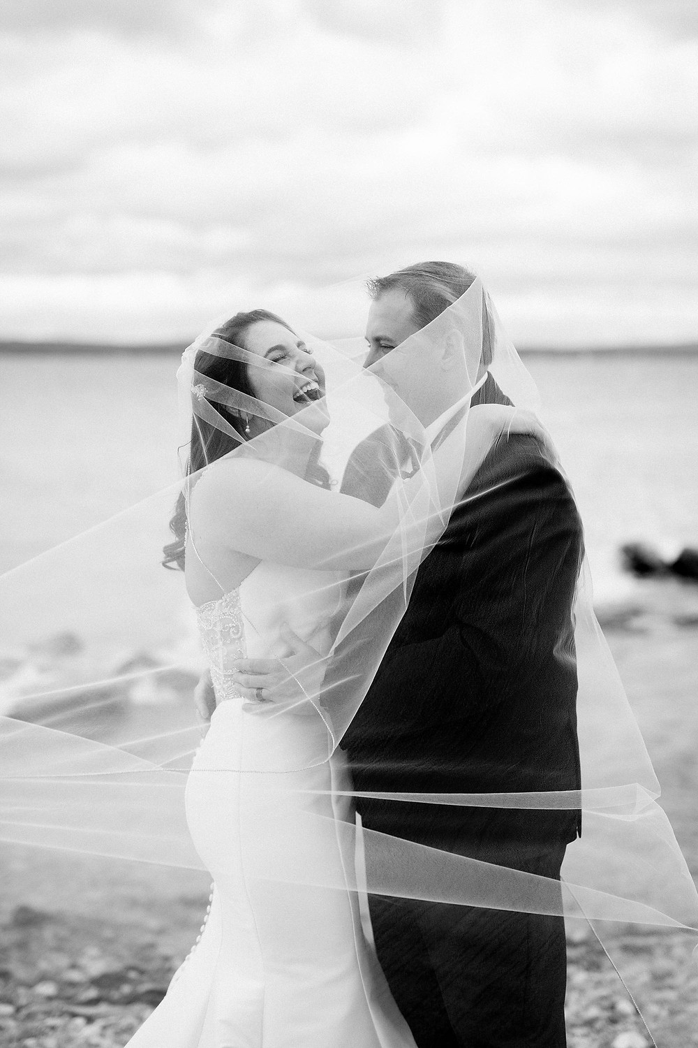 Breanne-rochelle-photography-inn-at-bay-harbor-wedding