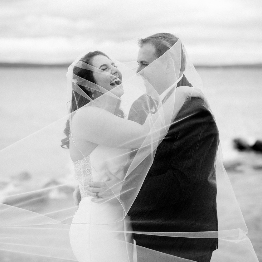 inn-at-bay-harbor-northern-michigan-wedding