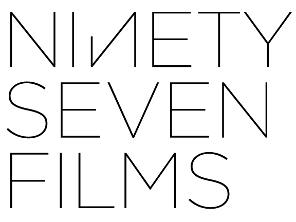 97-films-wedding-cinematography