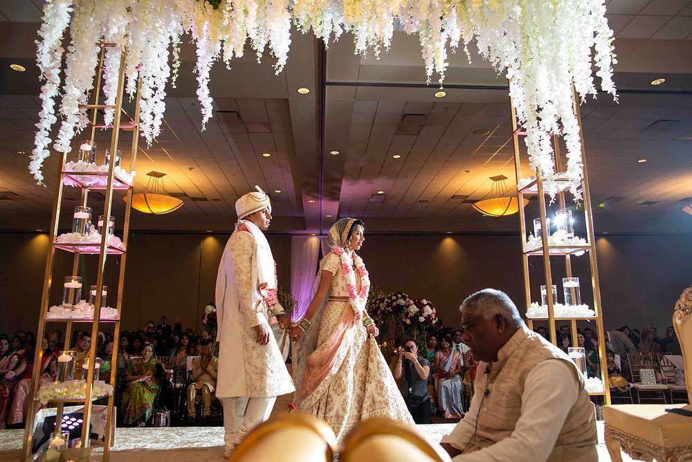 Joseph-kang-photography-hindu-wedding-detroit