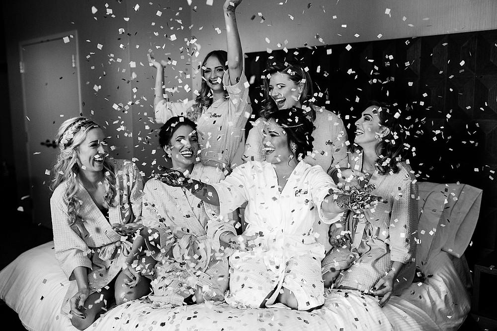 niki-marie-photography-detroit-wedding-photographer