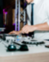 lufru-entertainment-detroit-wedding-dj.j